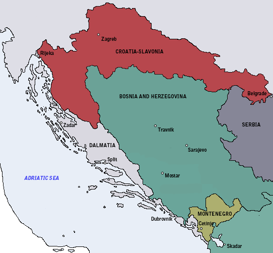 https://i0.wp.com/upload.wikimedia.org/wikipedia/commons/5/5d/Map_of_the_Kingdom_of_Croatia-Slavonia_%281885%29.png