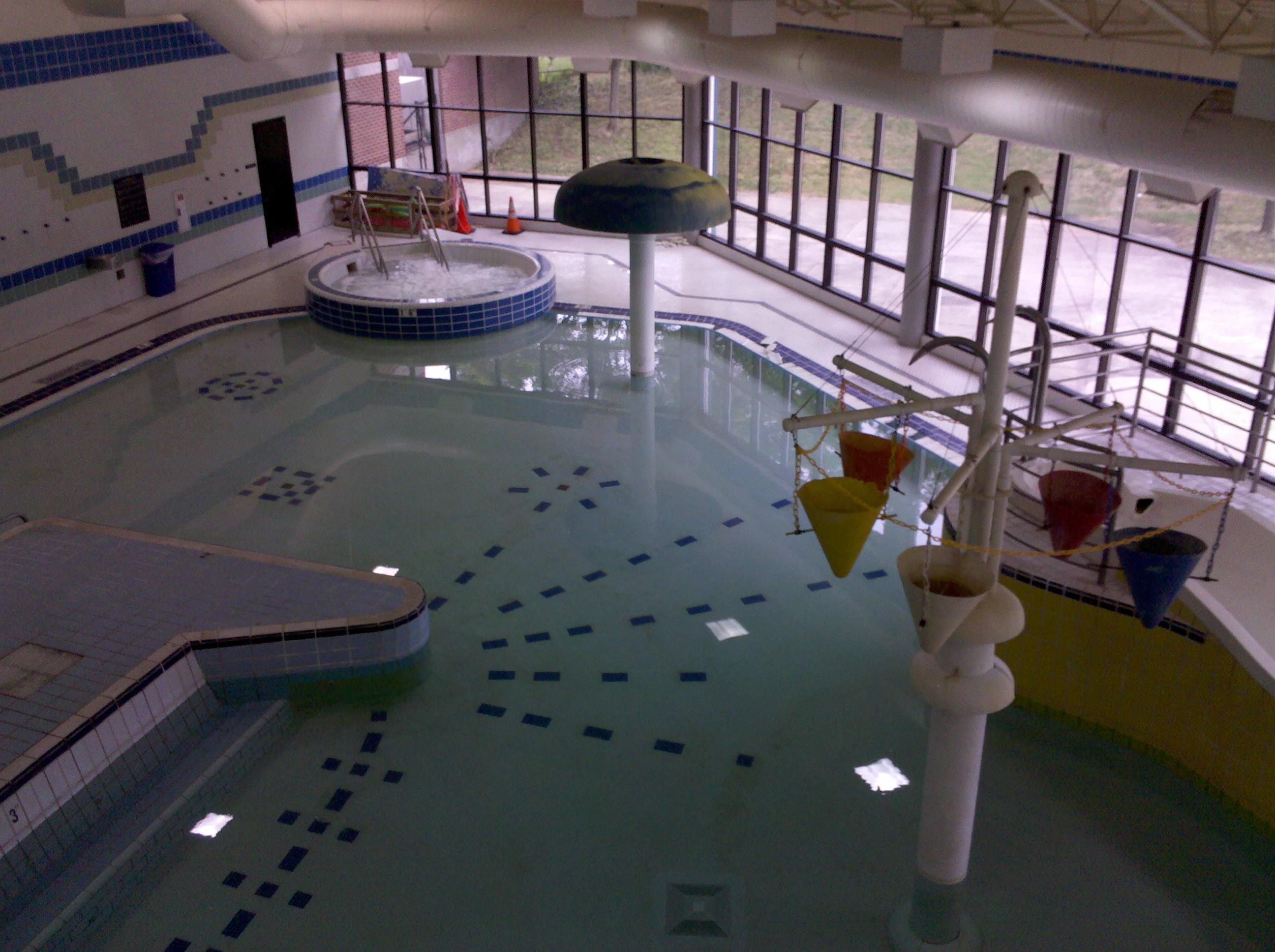 Fileolney Indoor Swim Center 2jpg