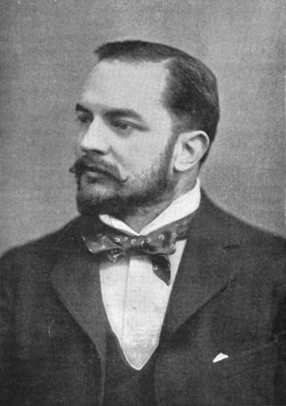 Thomas Dewar 1st Baron Dewar  Wikipedia