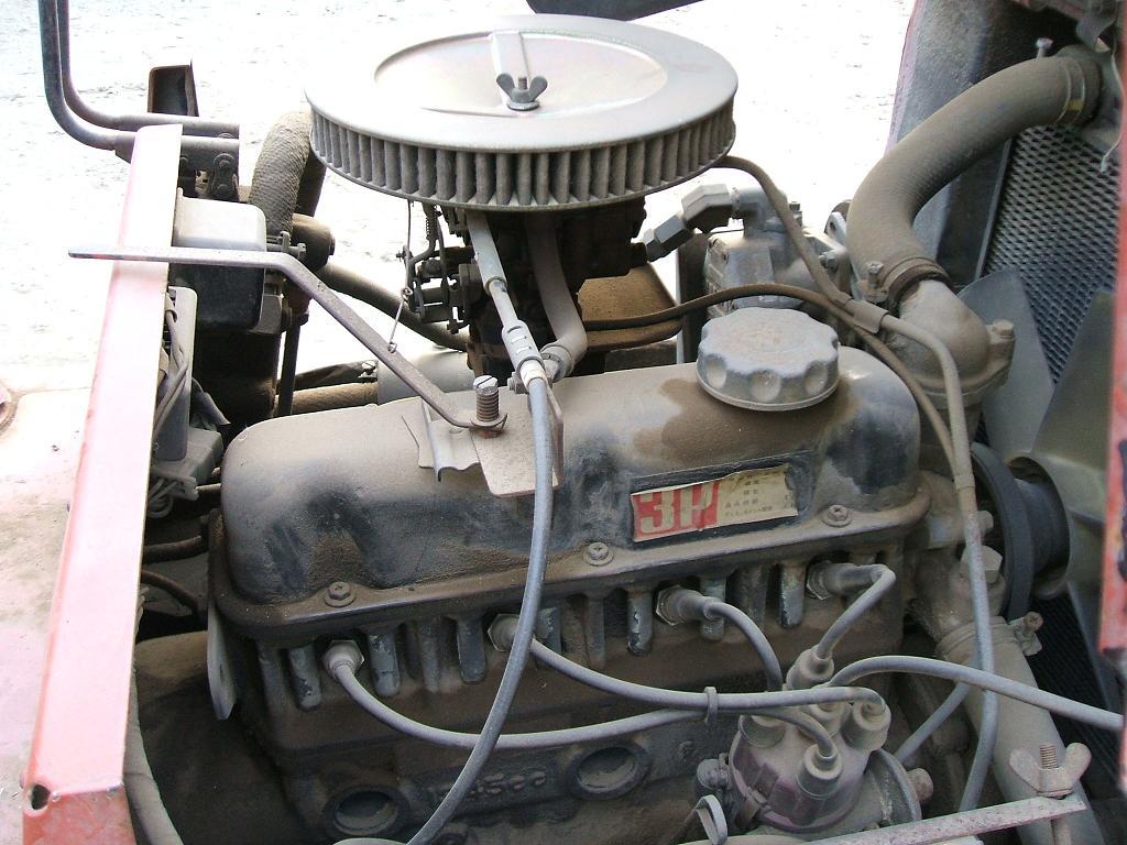 2012 Honda Odyssey Wiring Schematics トヨタ・p型エンジン アート用語 By Artue