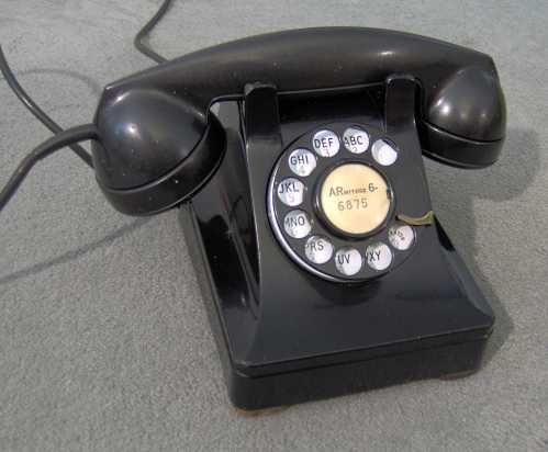 small resolution of model 302 telephone