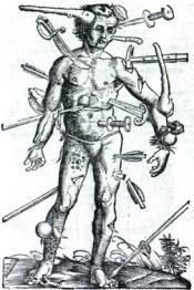 https://i0.wp.com/upload.wikimedia.org/wikipedia/commons/5/5d/Wound_Man.jpg?resize=175%2C262&ssl=1