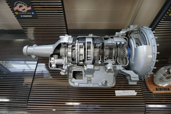 gm hydra matic turbo 350 transmission diagram