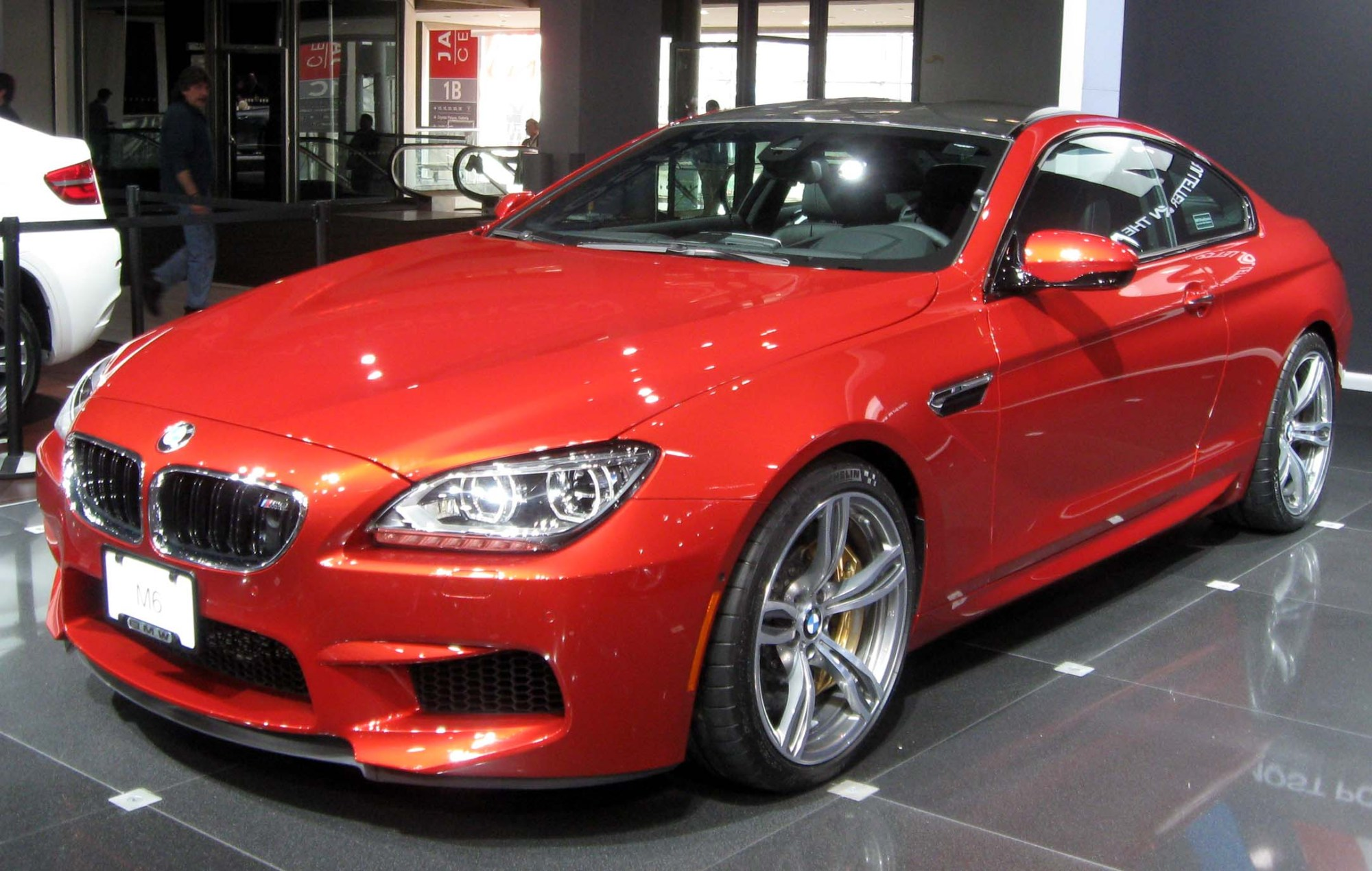 hight resolution of bmw 635d fuse box wiring library rh 6 kaufmed de bmw 6 series fuse diagram bmw 635d fuse diagram