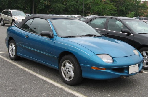 small resolution of file 95 99 pontiac sunfire convertible jpg