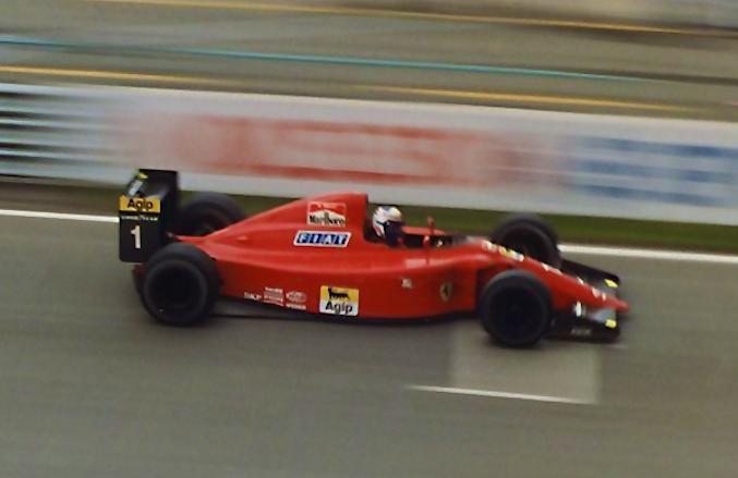 Ficheiro:Alain Prost 1990 Canada.jpg