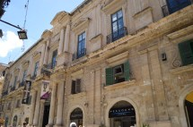 File Auberge De Provence Republic Street