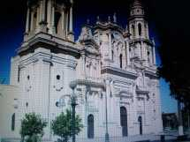File Catedral De La Asunci Hermosillo 2012-09-05 21