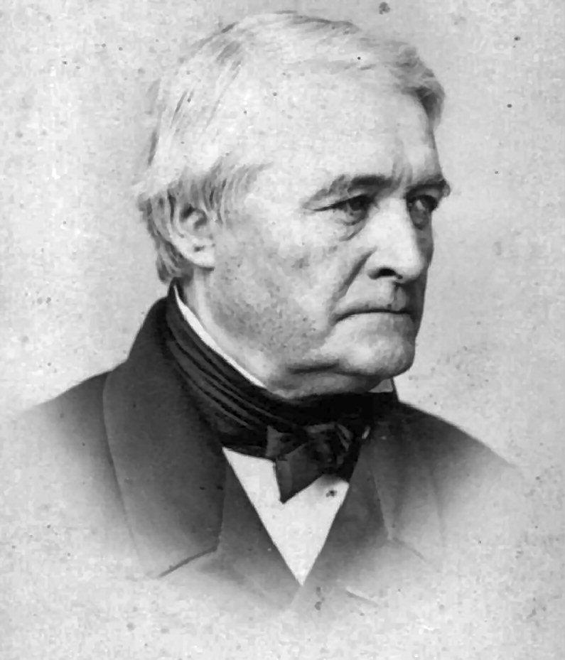 Claude Pouillet  Wikipedia