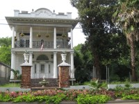 File:Cool house in baton rouge.jpg - Wikimedia Commons