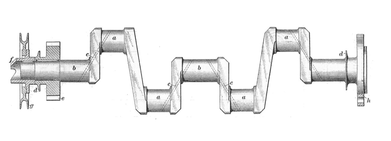 File:Crankshaft (Army Service Corps Training, Mechanical