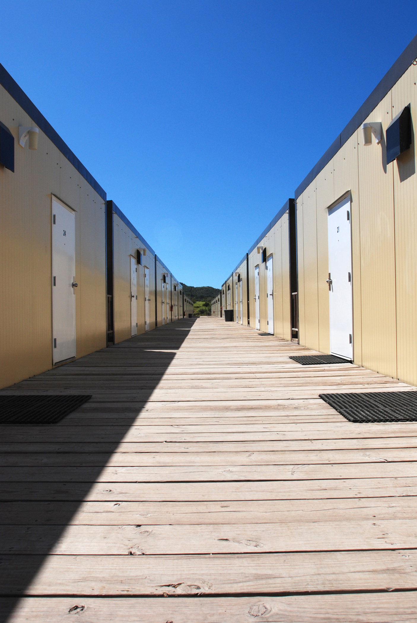 office chair jtf blue spandex covers file cuzco wells barracks 39 boardwalk guantanamo jpg