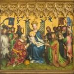 Kolner Malerschule Wikipedia