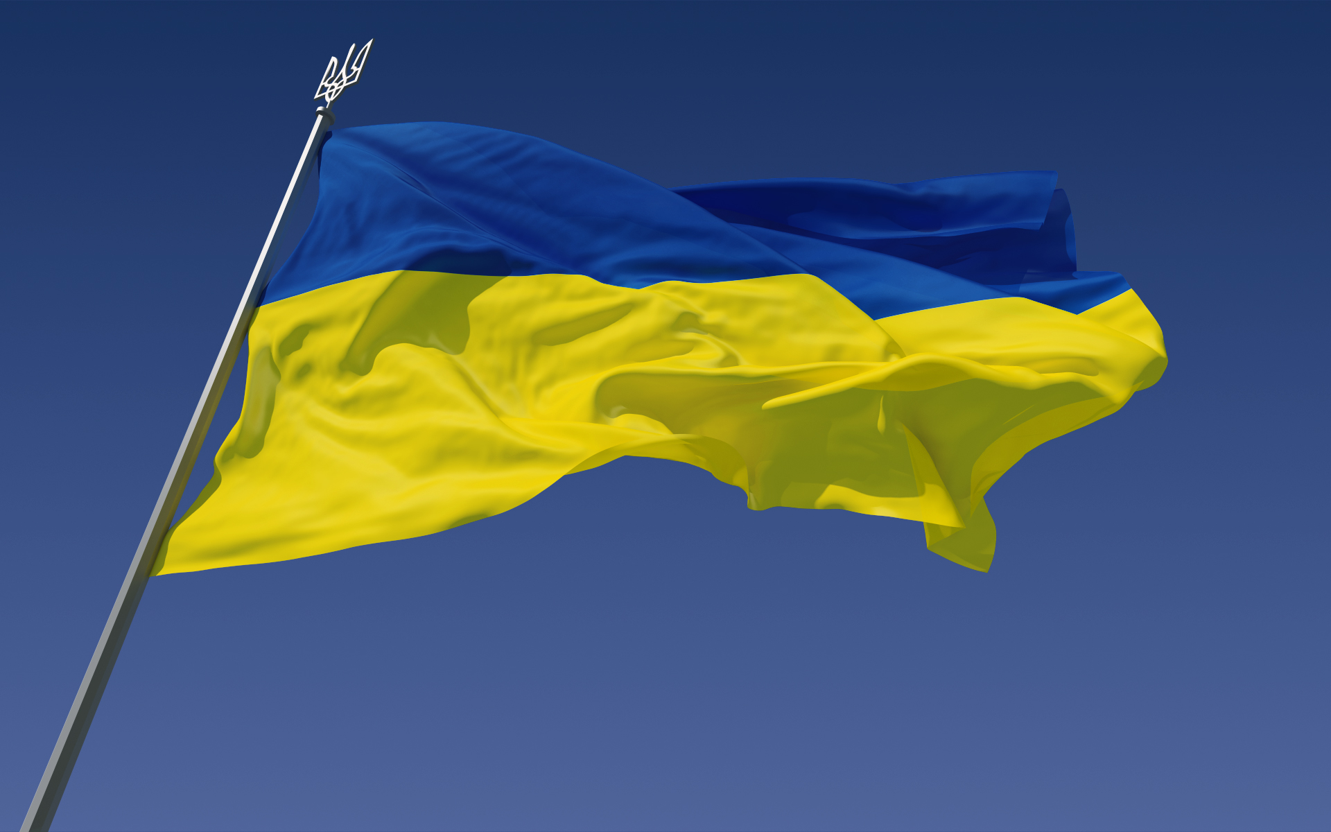 https://i0.wp.com/upload.wikimedia.org/wikipedia/commons/5/5e/Flag_of_Ukraine.jpg