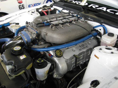 small resolution of file ford cammer v8 jpg