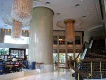 File Hk Island Shangri-la Hotel - Wikimedia Commons