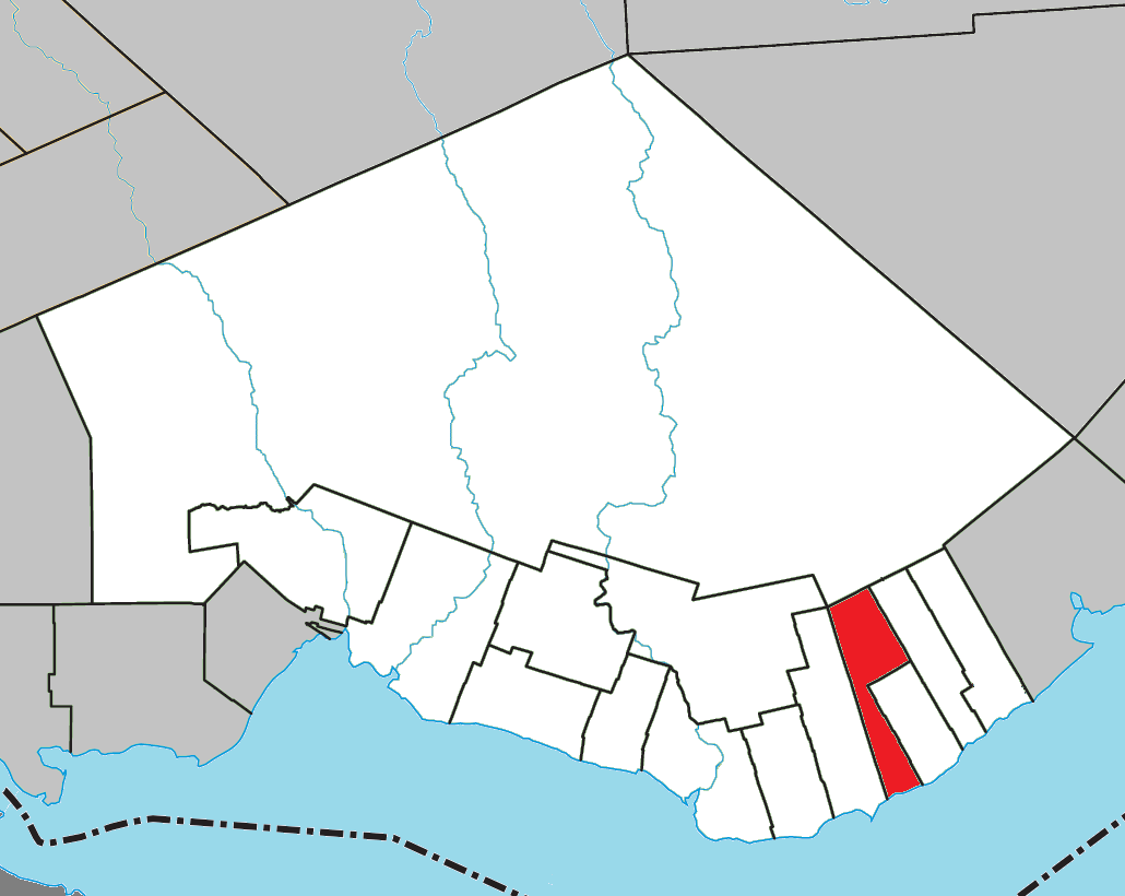 hight resolution of archivo hope quebec location diagram png
