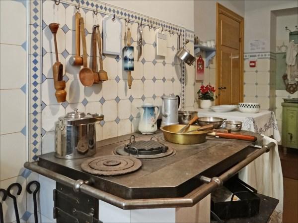 File La Cuisine Mus Dart Nouveau Riga 7563655820