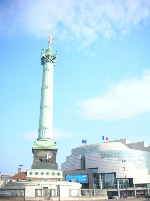 Opra Bastille - Wikimedia Commons