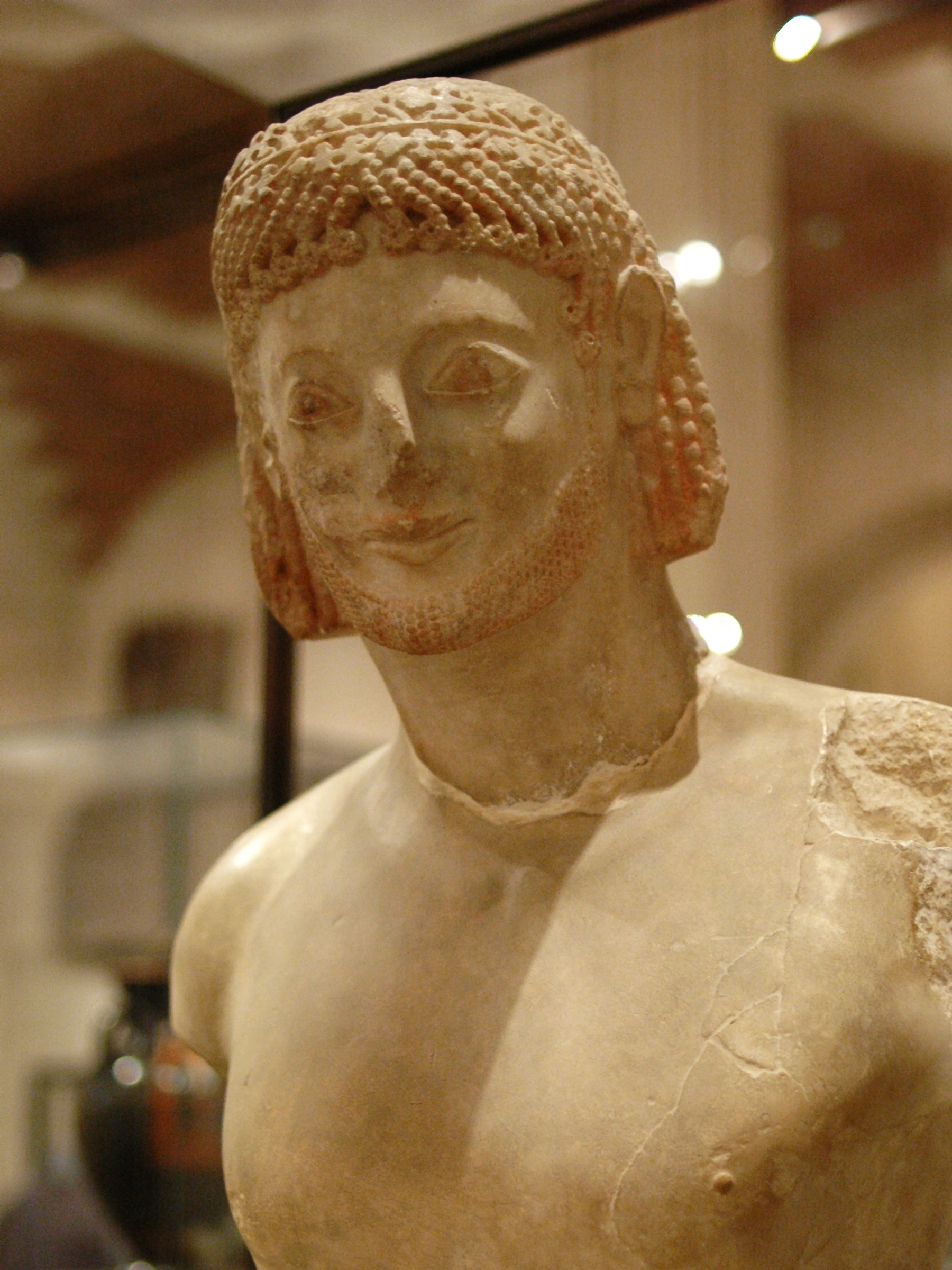 https://i0.wp.com/upload.wikimedia.org/wikipedia/commons/5/5e/Rampin_rider_Louvre_Ma3104.jpg