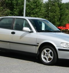 file saab 9 3 2 0 turbo sport 2000 jpg wikimedia commons rh commons wikimedia org 2004 saab 9 3 repair manual 2004 saab 9 3 repair manual [ 1428 x 717 Pixel ]