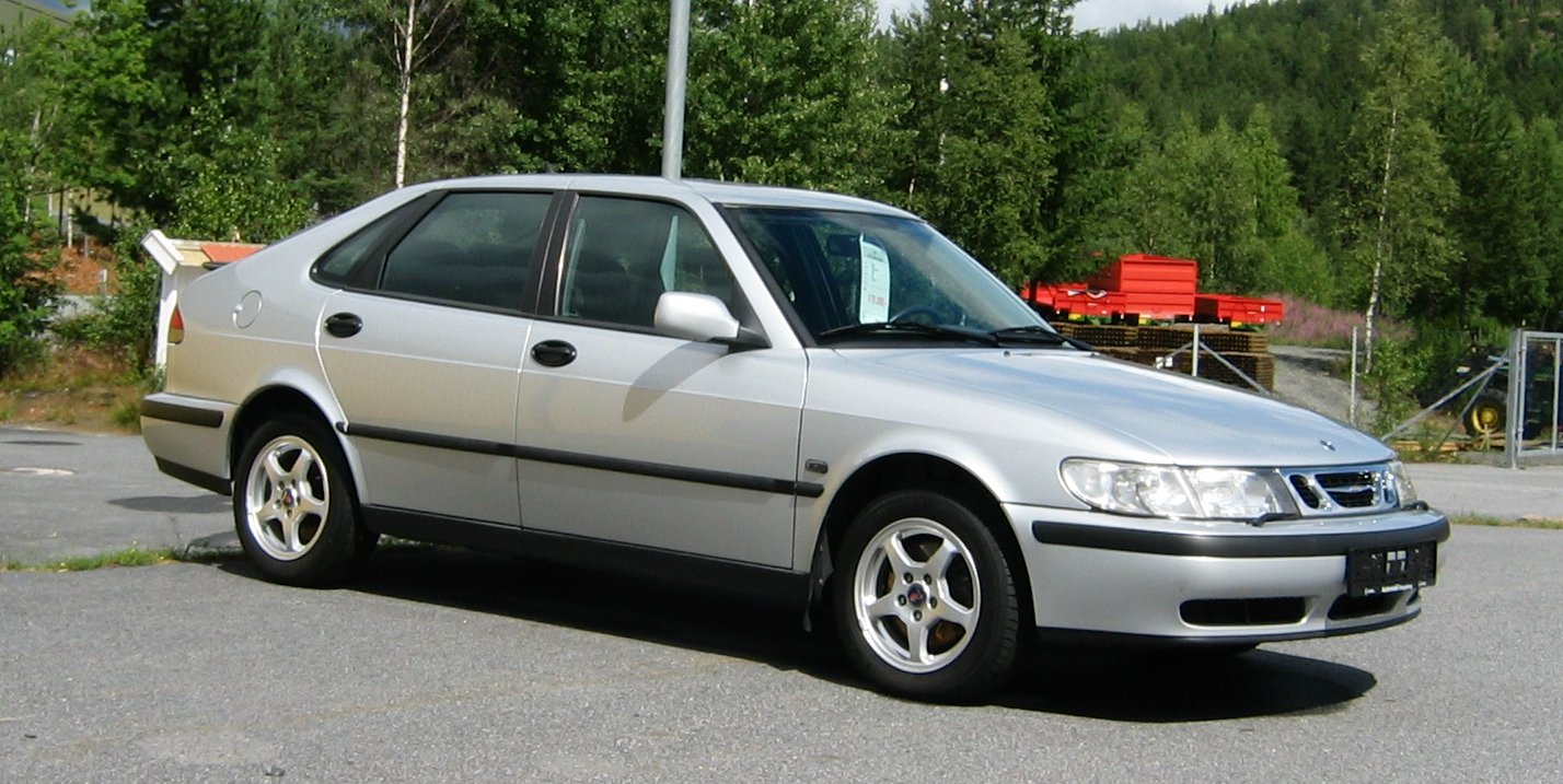 hight resolution of file saab 9 3 2 0 turbo sport 2000 jpg wikimedia commons rh commons wikimedia org 2004 saab 9 3 repair manual 2004 saab 9 3 repair manual