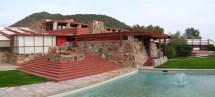 10best Itinerary Scottsdale Frank Lloyd Wright Fans