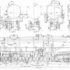 Dcc Layout Wiring Diagram Model Train Diagrams Free Engine Image Hyundai Elantra Ecm Standard Gauge   Get About