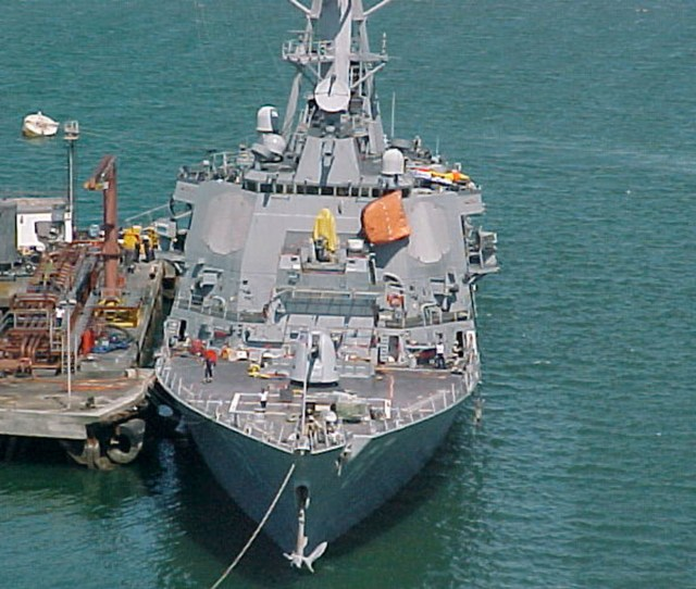 Fileuss Cole Ddg 67 Platform Jpg