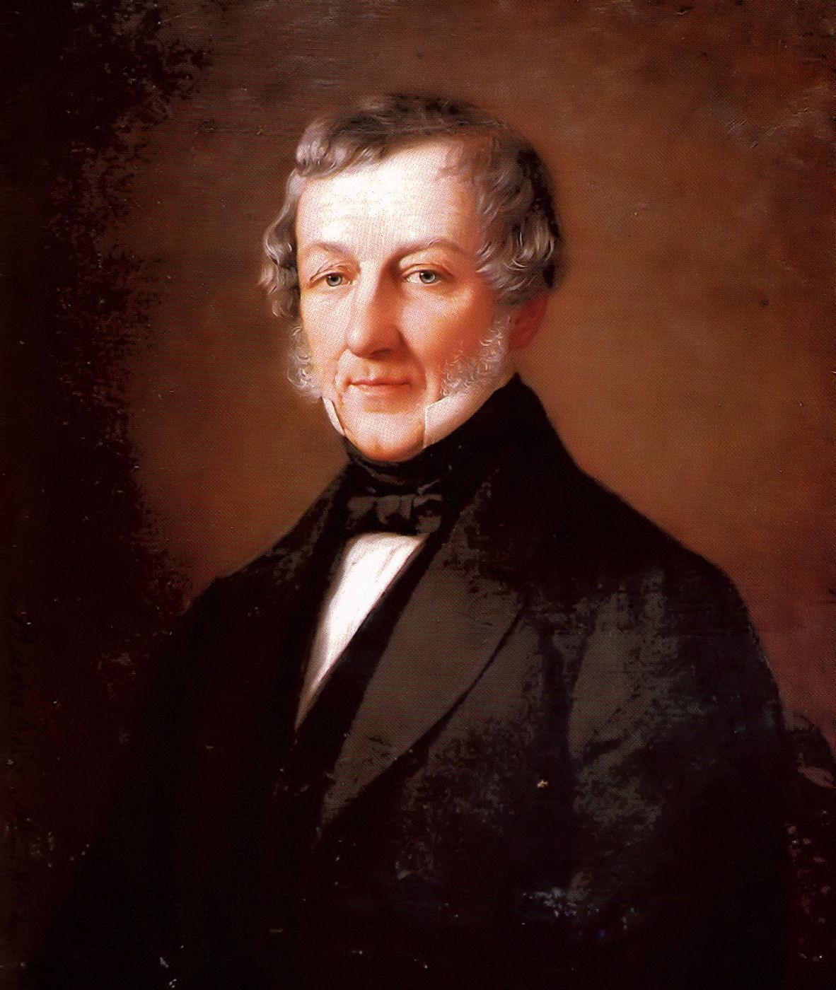 William Tierney Clark  Wikipedia