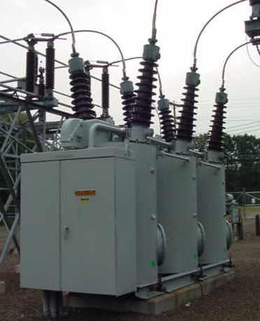 File:115kV Oil Circuit Breaker.JPG