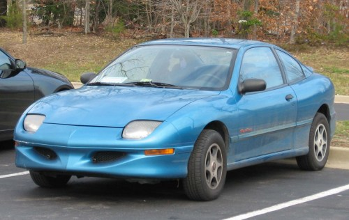 small resolution of file 95 99 pontiac sunfire coupe jpg
