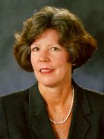 Anne M. Gannon - Wikipedia