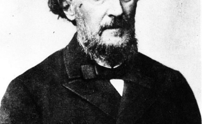 File Bartolome Mitre Jpg Wikimedia Commons