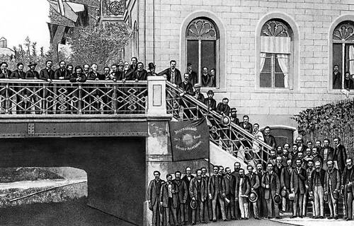 Datei:Baselerkongress 1869.jpg