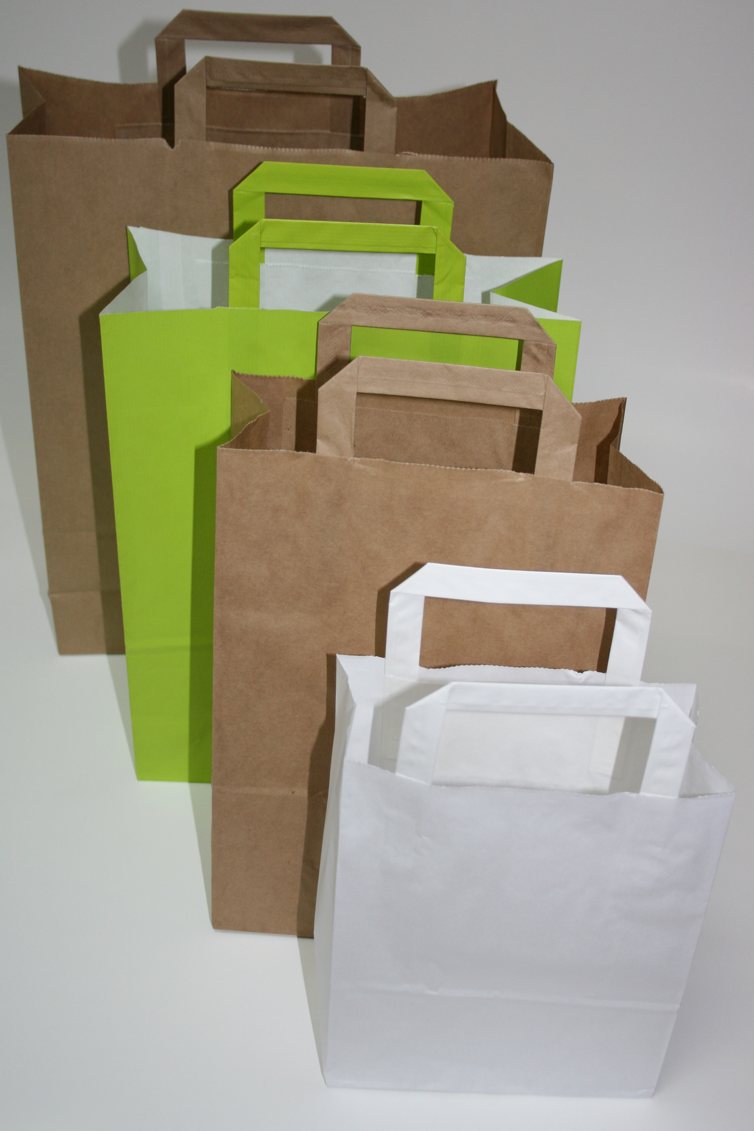 What makes these totes so. Bag Wikipedia