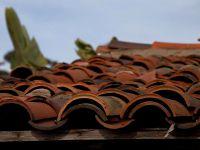 File:Ceramic roofing tiles.jpg - Wikimedia Commons