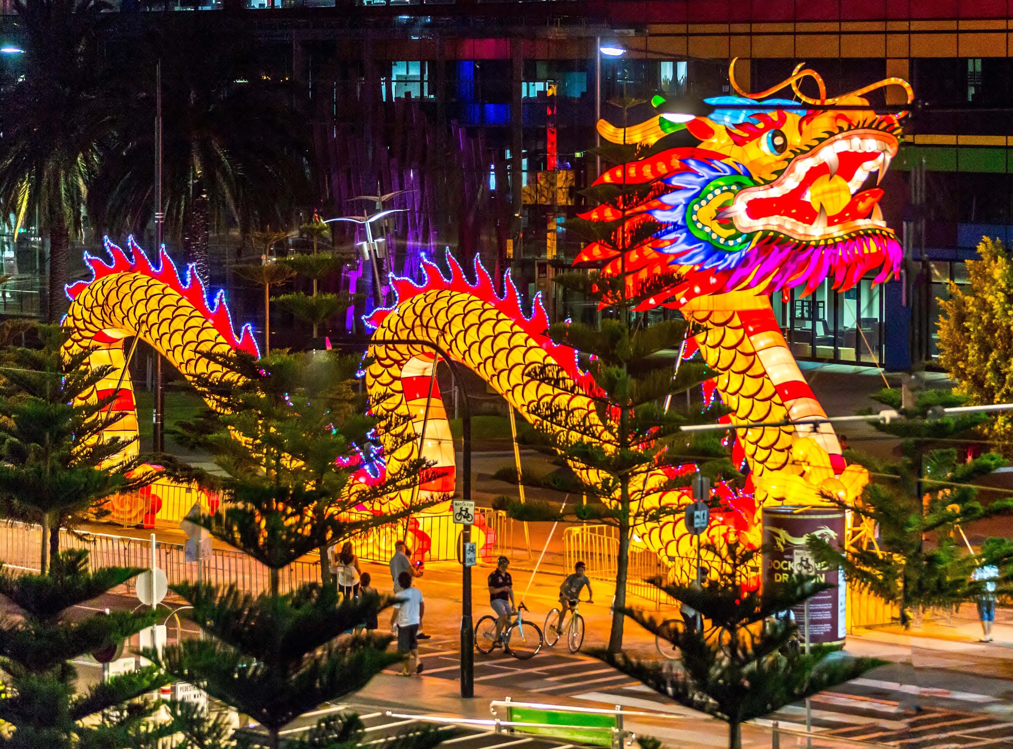 File Chinese New Year Dragon