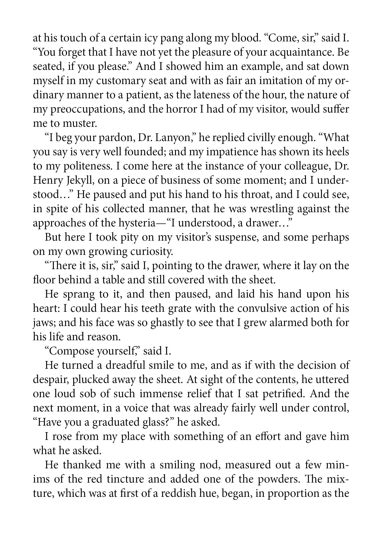 Antigone Tragic Hero Essay Antigone Tragic Hero Essay Antigone Play