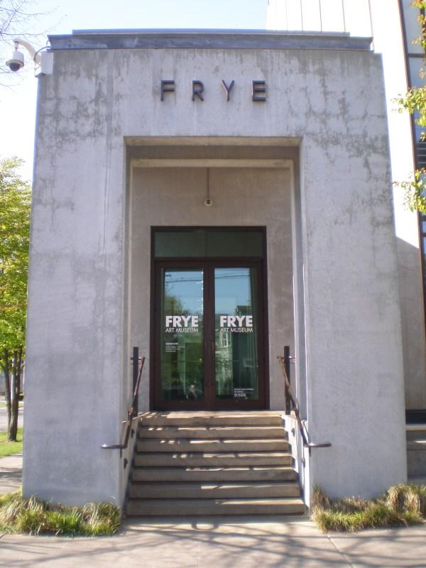 File Frye Art Museum Seattle 2011 - Wikimedia Commons