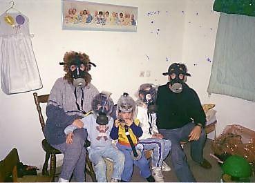 File:Gulfwar 1991 in Israeli shelter.jpg