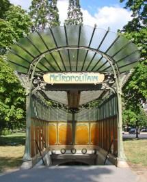 Art Nouveau Wikipdia Enciclopdia Livre