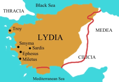 https://i0.wp.com/upload.wikimedia.org/wikipedia/commons/5/5f/Map_of_Lydia_ancient_times.jpg