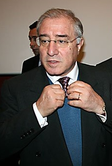 Marcello Dell'Utri