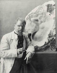 Max Klinger  Wikipedia