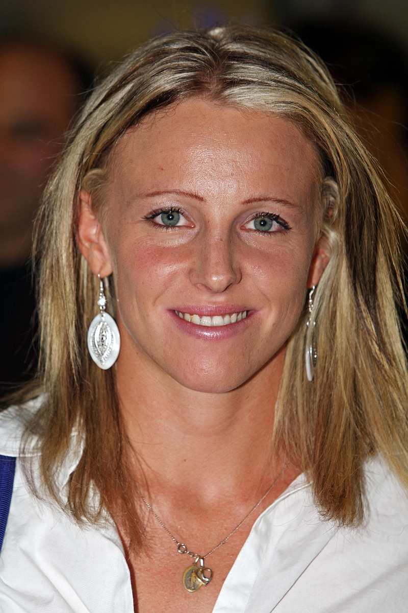 Patricia Mayr Achleitner Wikipedia