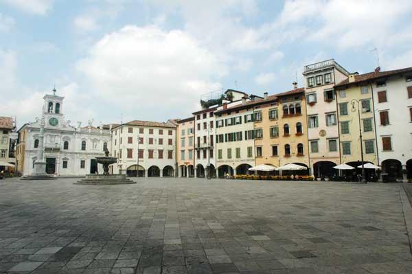 Udine  Wikipedia