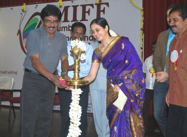 Unseen Pics Of Nagini Sun Tv Serial Actress Tamilglitz