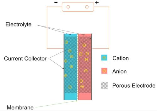 small resolution of kick wall island diagram