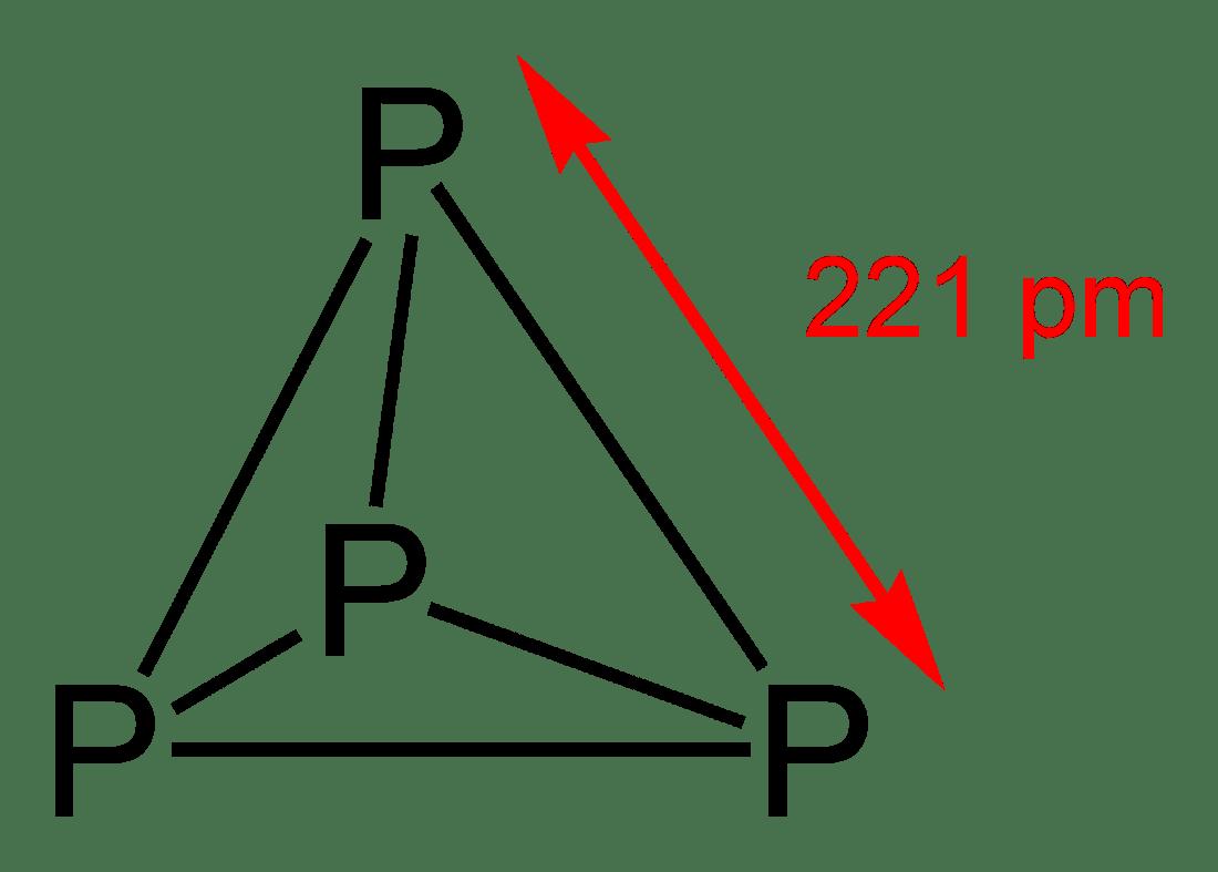 File Tetraphosphorus Gas 2d Dimensions
